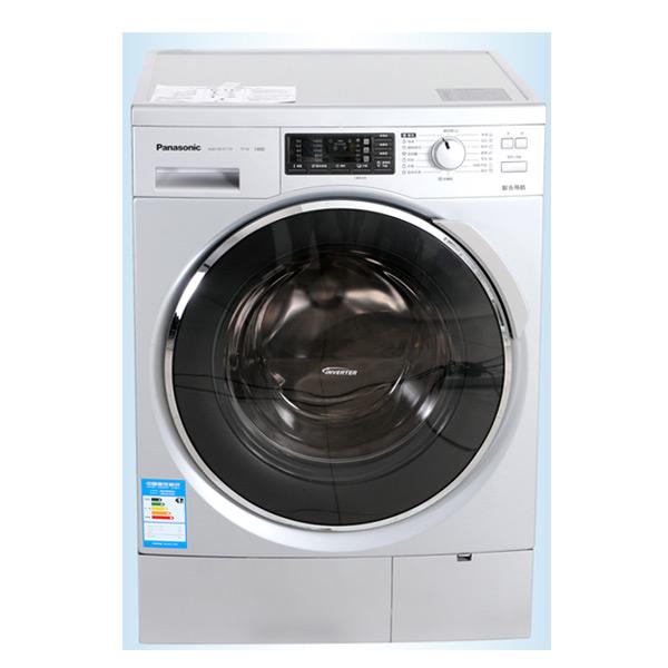 松下(Panasonic)XQG100-E1135洗衣机