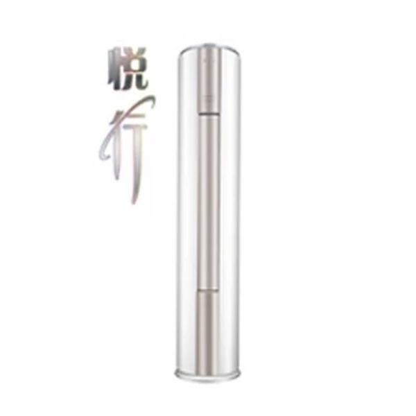 美的kfr-51lw//bp2dn1y-ya301(b2)陶瓷白空调
